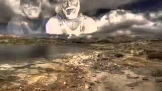 SAI BHAJAN : SAI PE BHAROSA KAR KE TOH DEKHO U/L BY ANIL BHALLA