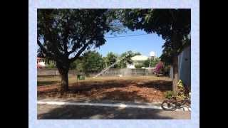 450 square meters Vacant Lot for Sale Hillsborough