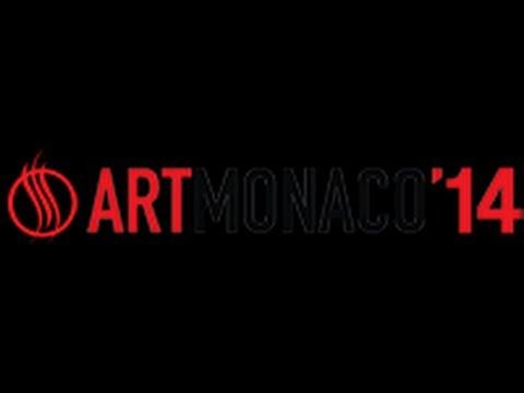 D.E.V.E. Gallery Art Monaco 14