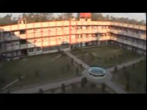 Aligarh Muslim University (Aligarh): Andla Aligarh