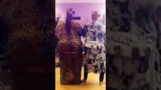 Xàaaaaaax Niiko Gabar Somali futo wayne ooo Dirac Kali hiran 2018HD