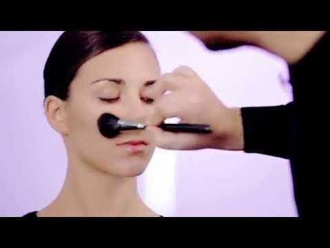 ¿Cómo esculpir el rostro?