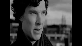 Шерлок  BBC - О Боже, какой мужчина!