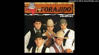 Grupo forajido - Dos Corazones ( corazón grupero )