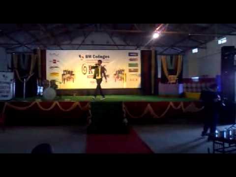 dil ka alam by DJ LUCKY(swadesh)