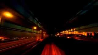 Explosions in the Sky - Lonely Train