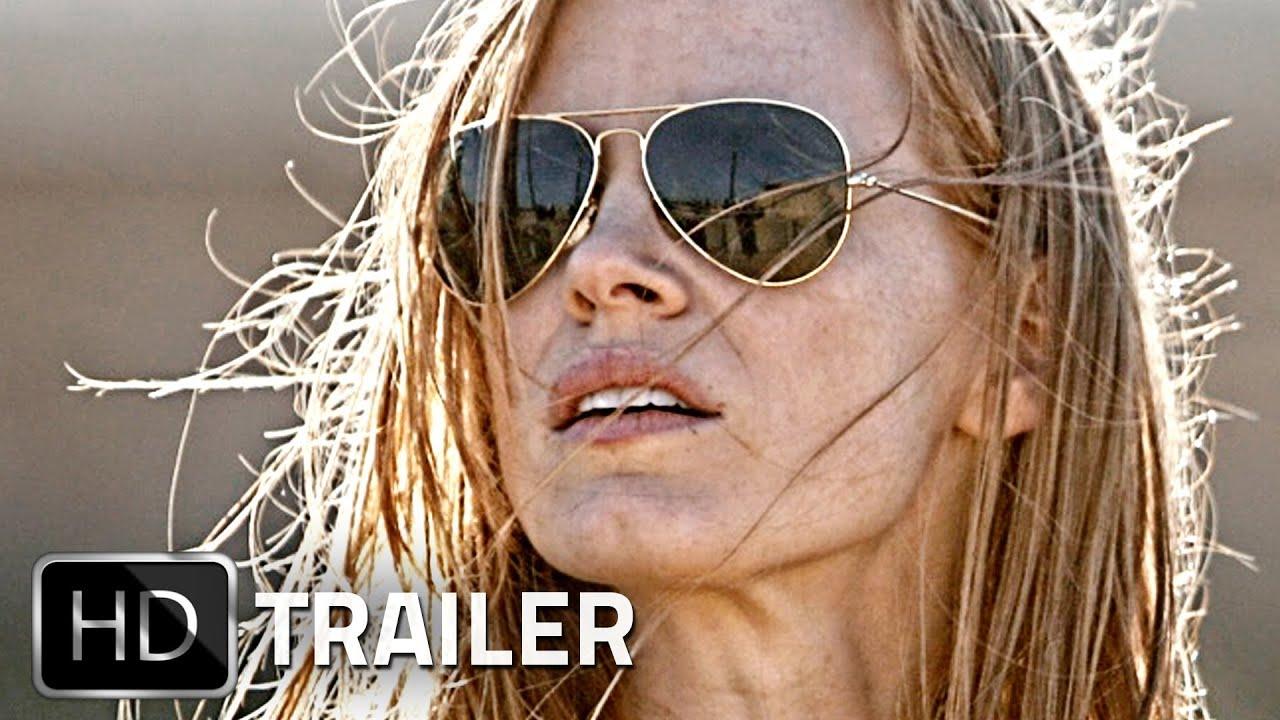 Download ZERO DARK THIRTY Trailer 3 German Deutsch HD 2013