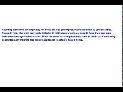 Automatic Direct Auto Insurance Quote - get free auto insurance quotes online