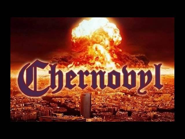 Chernobyl - Mejores caminos