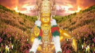 Ayya Darshanam Swamy Ayya Darshanam - Ayyappa telugu song
