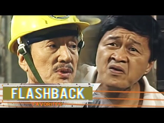 JEEPNEY TV: Mang Kevin and Richy | Flashback Favorites