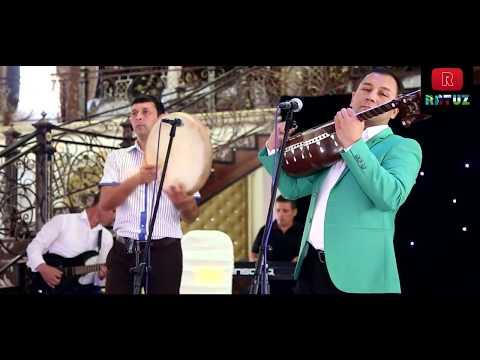 Алишер Каримов - Қайтеміниз YouTube · Длительность: 3 мин49 с