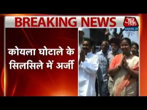 Coal Scam: Madhu Koda Seeks Summoning Of Ex-PM Manmohan Singh