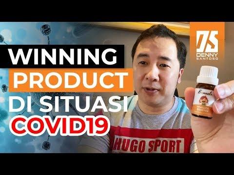 Lagi Cari Winning Product Buat Dropshipping/Reseller di Situasi COVID19? - Produk Yang Laku Dijual thumbnail