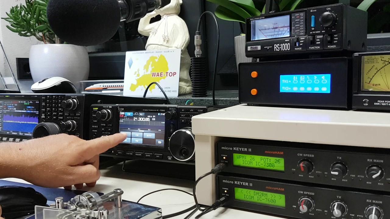 Arduino for ham radio pdf torrent