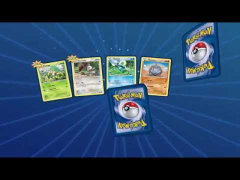 Pokemon TCG Online Pack Opening x500