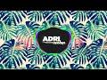 Sigrid - Strangers (Jonas Blue Remix)