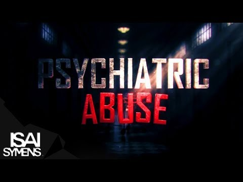 Psychiatry: An Industry Of Death - Documentary