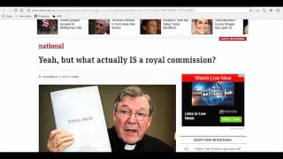 jw org what is australian royal commission 2 jws time 2 call a lawyer jw org