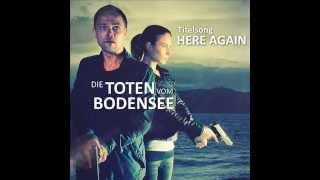 Here again - Titelsong von