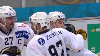 swiss ice hockey cup 2016 17 viertelfinal sc langenthal hc lugano 23 11 2016