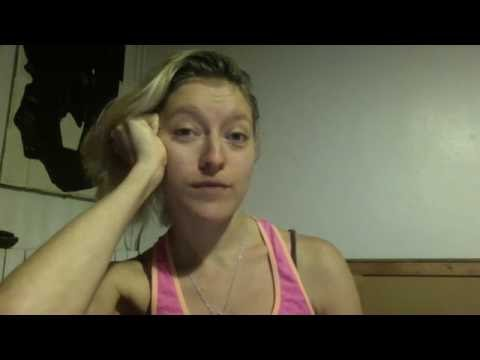 анальный секс видео бесплатно онлайн