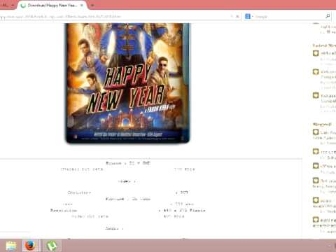 how to download hindi movies through utorrent
