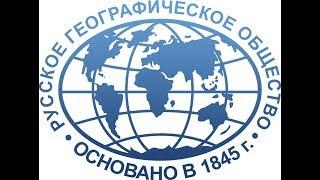 В Мордовии написали географический диктант