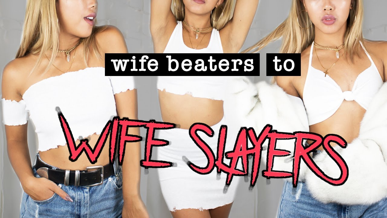 d6f03a6f8fa2d 5 EASY DIY WIFE BEATER HACKS