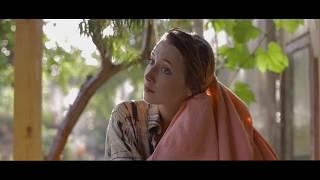 трейлер к фильму ЗВОНОК НА ДАЧУ (реж. И. Гончаров, 2017)