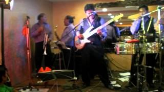Orquesta Lo Nuestro de Cliza 02.MOV