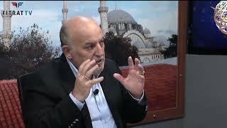 İslam'ı Kur'an'dan Okumak (5. bölüm)