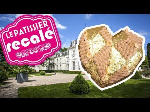 #lemeilleurpatissier-recalé-:-je-revisite-le-coeur-coulant-sans-gluten