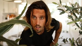 Improve Your Photography in Under 2 Minutes!