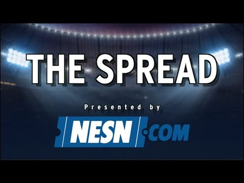The Spread: Week 14 NFL Picks, Odds, Betting And Predictions