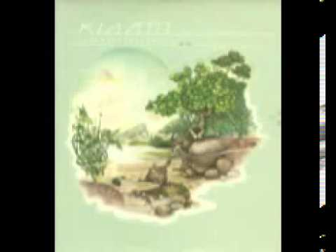 Klaatu - Endangered Species (1980) Full Album