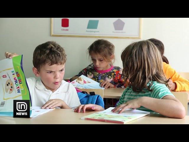 DËMTOHET CILËSIA E MËSIMDHËNIES. Mësuesit shqiptar ndër më të ngarkuarit në Europë