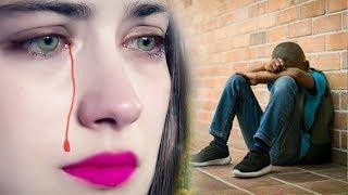 Dil Shishe Jaisa Mera - Setu Singh बेवफाई के इस सबसे दर्दनाक दर्द भरे गाने को सुनकर आप रो ही पड़ेंगे