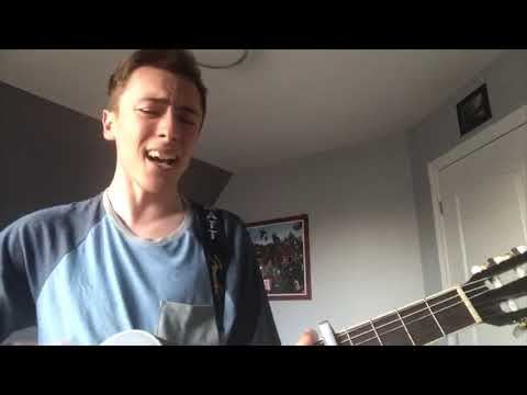 Imagination - Shawn Mendes | cover