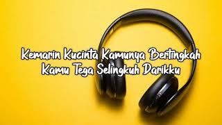 Download KARAOKE XxDMxX GAK ADA WAKTU BEIB MIX