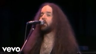 38 Special - Caught Up In You @ www.OfficialVideos.Net