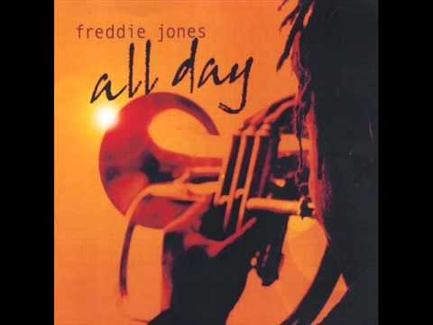 Freddie Jones -  L's Flight