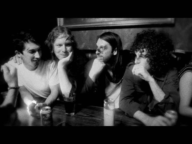 Hot Hot Heat - No Applause Allowed (Official Video)