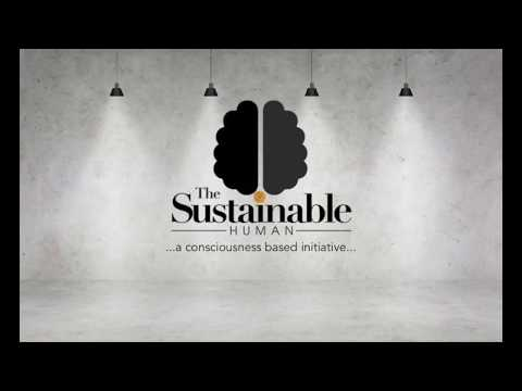 The Sustainable Human Consciousness Based Initiative