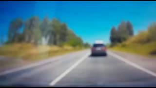 ДТП в Туймазинском районе