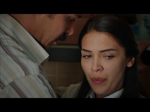 Eylül üvey babasının tacizine uğruyor!: Kırgın Çiçekler 1. Bölüm - atv