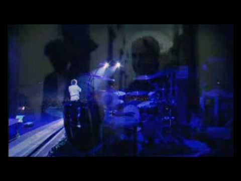 [Duduk] Lévon Minassian & Peter Gabriel / The Feeling Begins