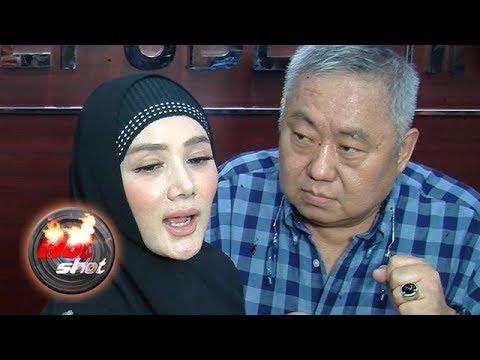Hot Shot 08 Februaru 2019 - Ahmad Dhani Dipindah ke Surabaya, Mulan Jameela Datangi Komnas HAM Mp3