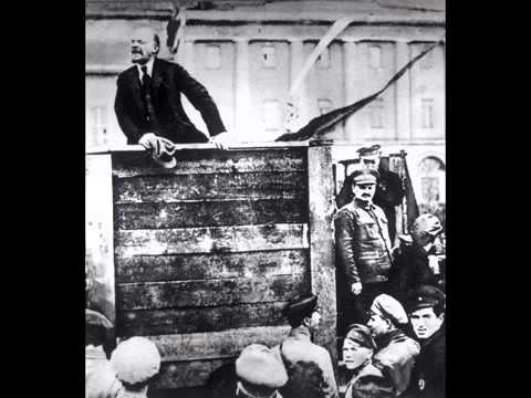 William Guy Carr - Who Financed Karl Marx?