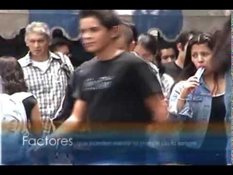 Video Diovan NOVARTIS